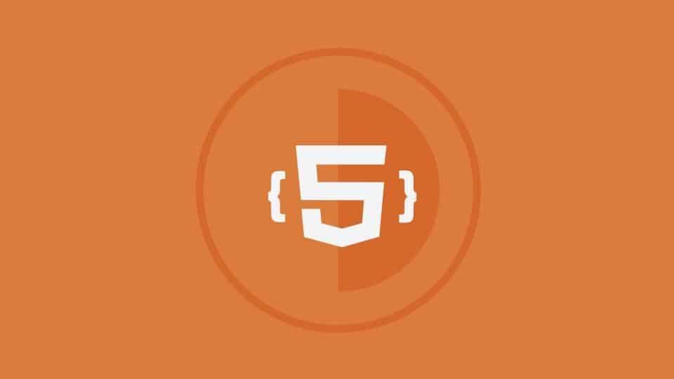 Curso HTML5 e CSS3 essentials